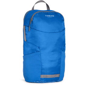 Timbuk2 Raider Backpack 18l blue
